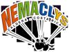 Nemaclys