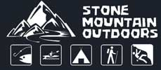 Stone Mountain Outdoors
